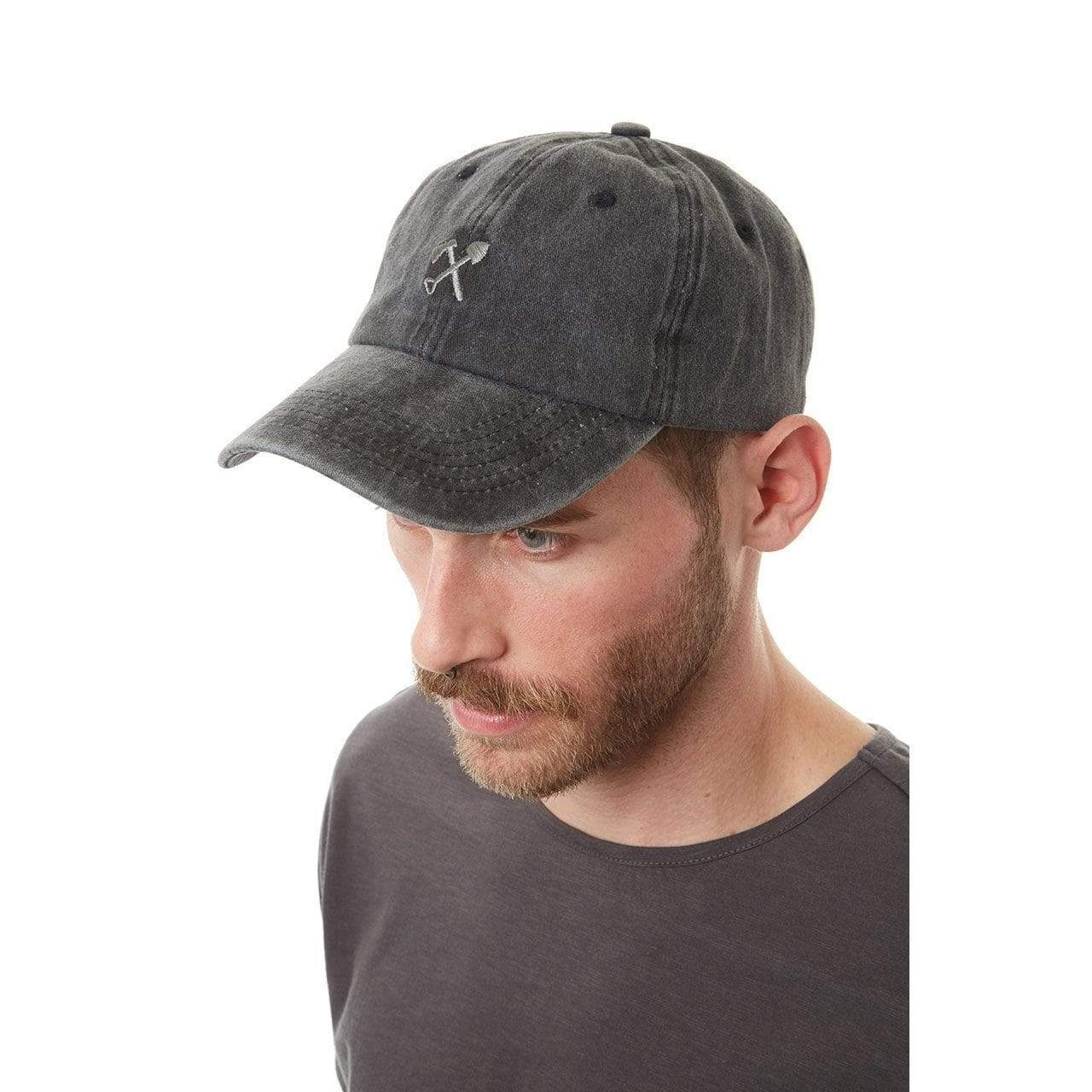 High Quality Baseball Breathable Cody Dad Hat For Any Occasion
