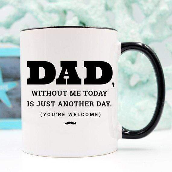 Father's Day Fathers Day Gifts for Men Funny Fathers Day Gifts