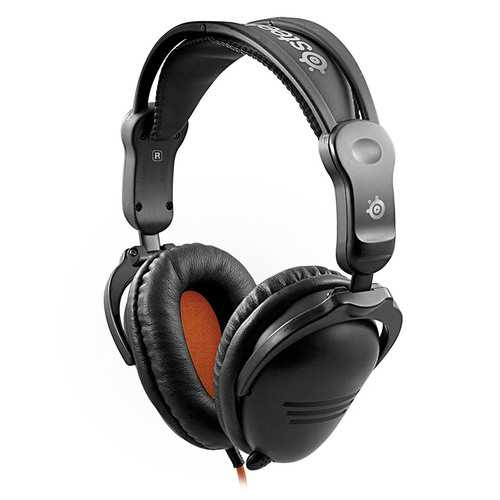ElectronicX™ Best Wired Gaming Headset for PC, Mac, Tablets & Phones