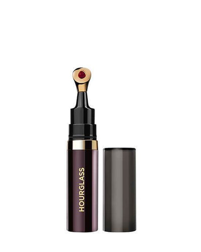 Nº 28™ Lip Treatment Oil (2020 Lunar New Year Edition) - At Night