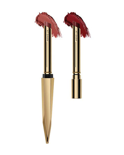 Confession™ Refillable Lipstick Duo – Sculpture