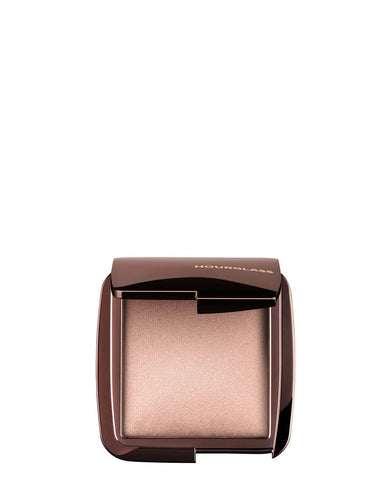 Ambient™ Lighting Finishing Powder - Travel Size