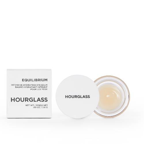 Equilibrium Intensive Hydrating Eye Balm - Deluxe