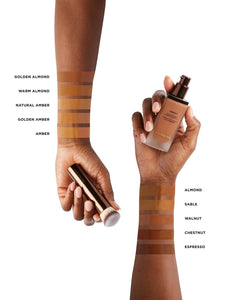 Vanish™ Seamless Finish Liquid Foundation