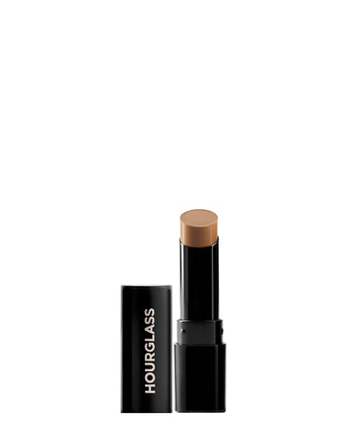 Vanish™ Seamless Finish Foundation Stick - Beige