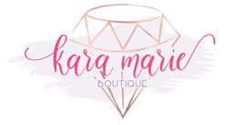 KaraMarie Boutique