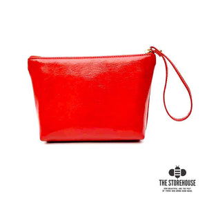 The Storehouse Flats Shoe Bag