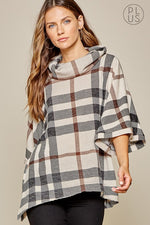Load image into Gallery viewer, Fall In Love Tunic