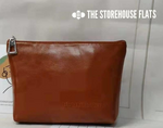 Load image into Gallery viewer, The Storehouse Flats Shoe Bag