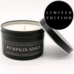 Load image into Gallery viewer, Dreamy Pumpkin Spice Candle