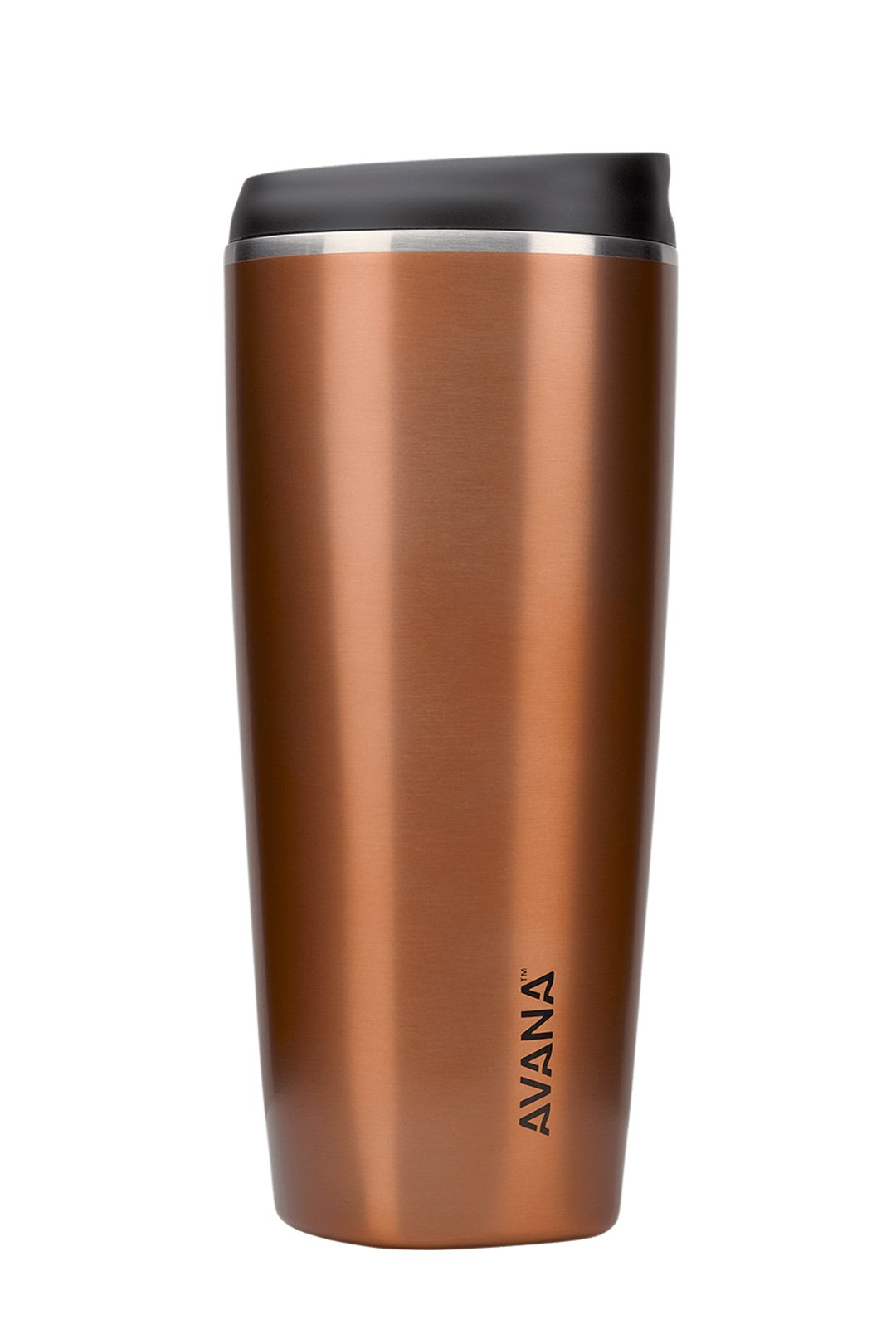 Sedona Water Bottle