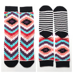 Load image into Gallery viewer, Tribal Toes - KaraMarie Boutique