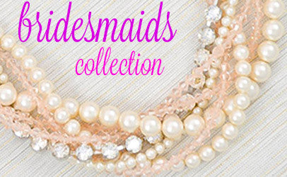 KaraMarie Bridal Gifts