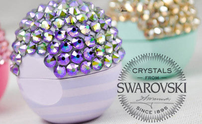 SWAROVSKI Authenticity Partner