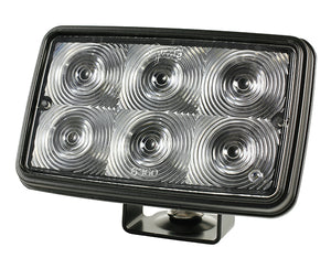 "Grote Trilliant Mini Light - LED 5""x 3"""