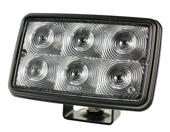 Grote Trilliant Mini Light - LED 5