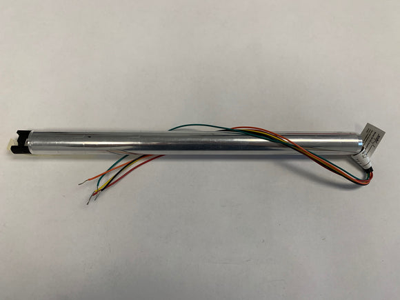 5 Wire Optic Probe Only