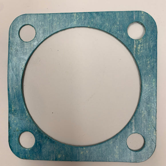 Air Bypass Gasket - Blackmer
