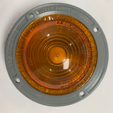 Clearance Light Cplt - Betts -Amber