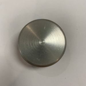 Knob for Emergency Shut-Off Air valve