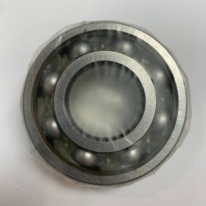 Bearings For Blackmer TXD pumps