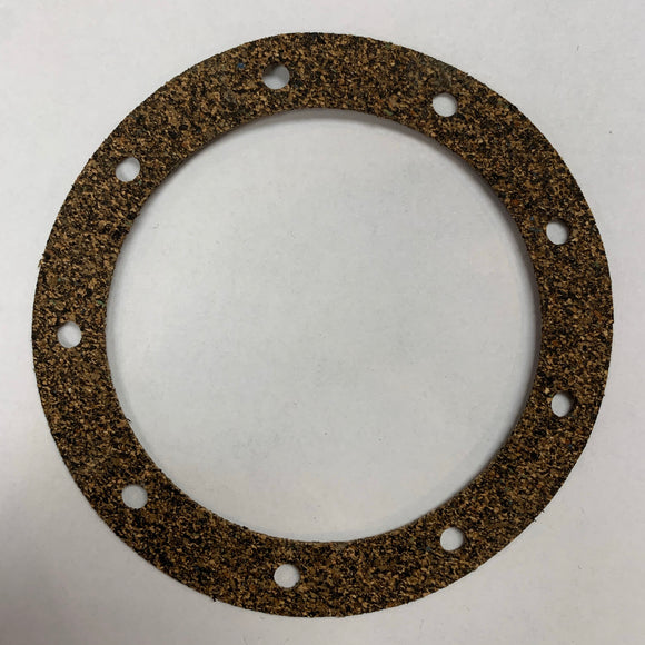 Air Manifold Piston GASKET - For Unique Manifold