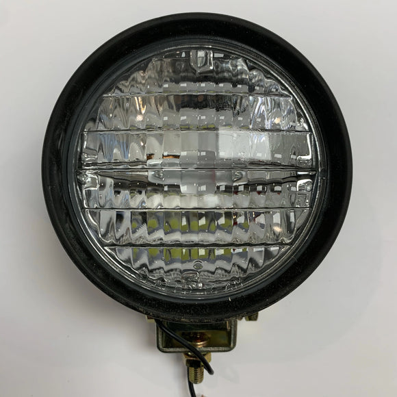 "Betts 5"" Round Sealed Beam - LED"