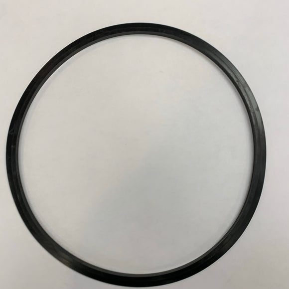 Betts Manhole Collar Buna Gasket