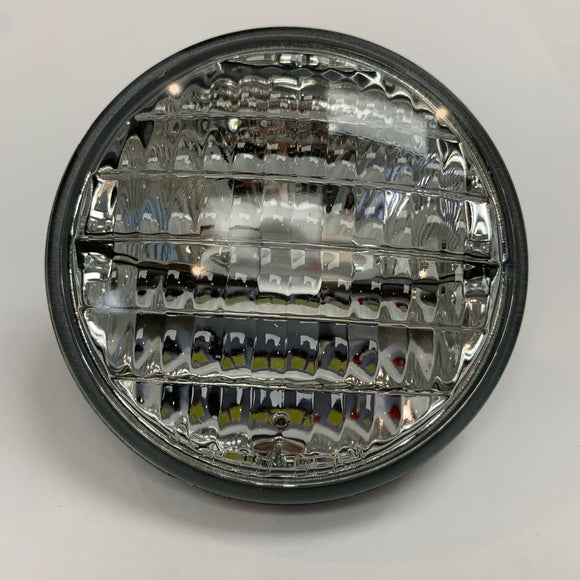 "5"" LED Replacement Light Bulb for Rubber Light"