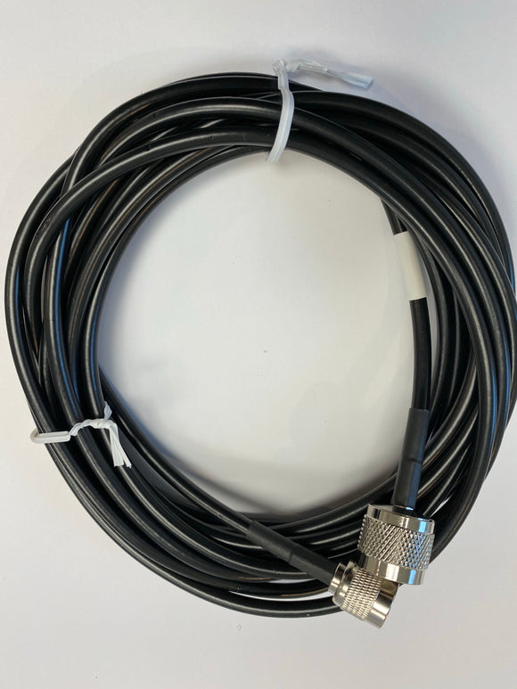 Antenna Cable - Base Engineering