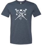 RN Syringes T-Shirt