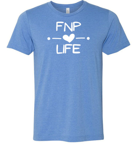 Image of FNP Life T-Shirt