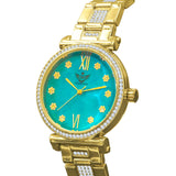 Regalia Women Classic Watch