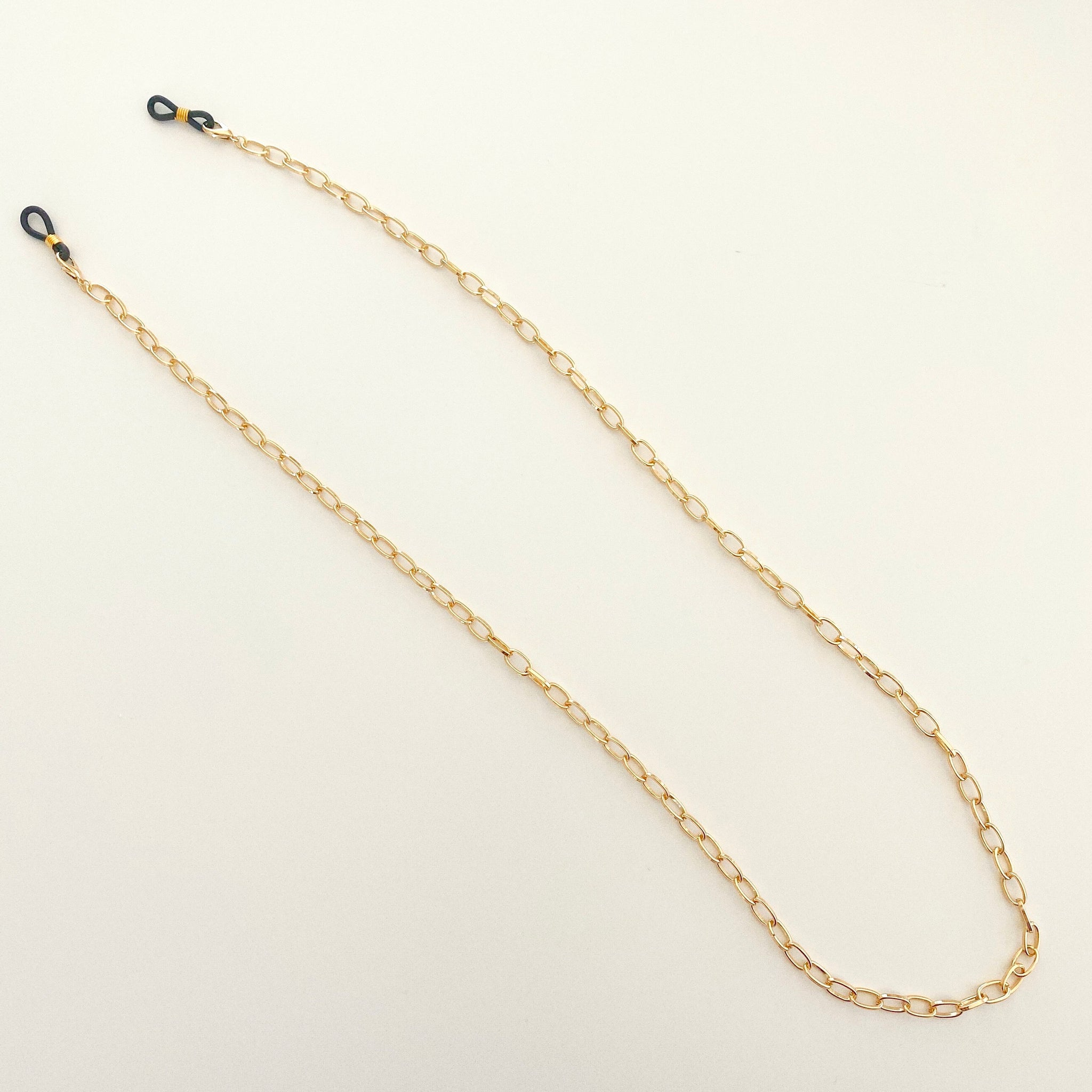 NEW ! EyeWear Chain black