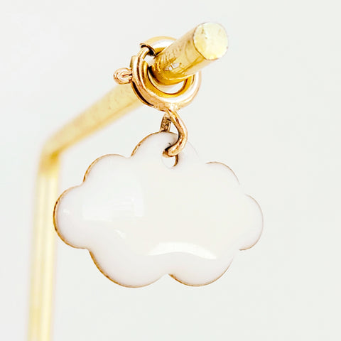 NEW ! Charm Baby Cloud