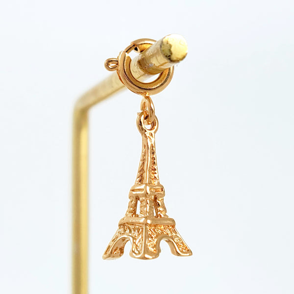 NEW ! Charm My Paris