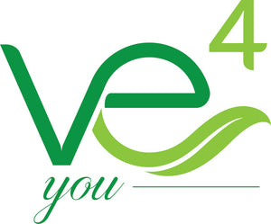 ve4you