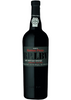 2014 LATE BOTTLED VINTAGE PORT RAMOS-PINTO - Vine0nline
