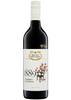 2015 CABERNET SAUV. 18 EIGHTY NINE VICTORIA, BROWN BROTHERS - Vine0nline