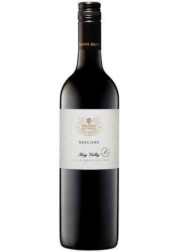 2015 GRACIANO SPECIAL RELEASE KING VALLEY, BROWN BROTHERS - Vine0nline