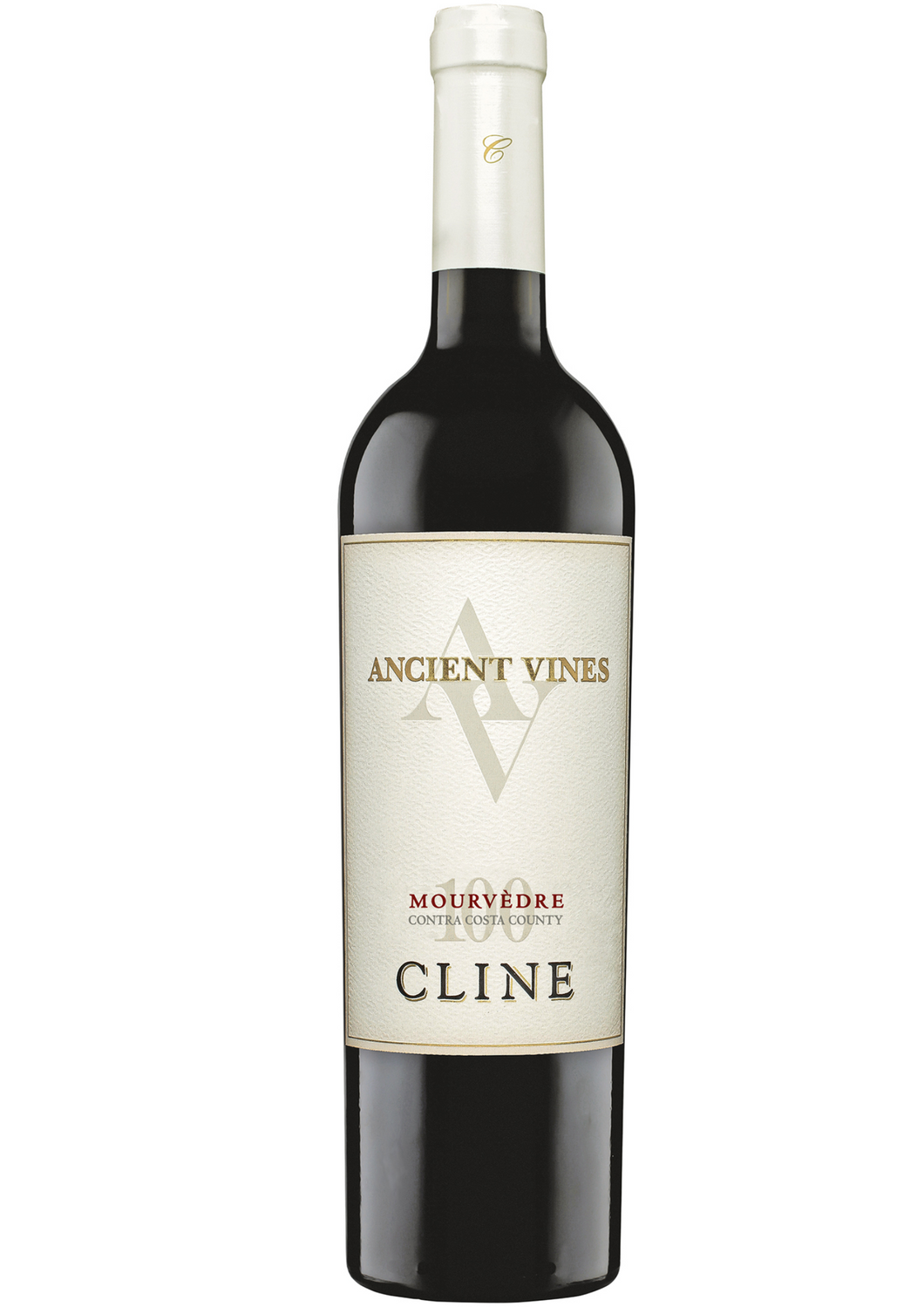 2017 ANCIENT VINES MOURVEDRE CONTRA COSTA COUNTY, CLINE CELLARS - Vine0nline