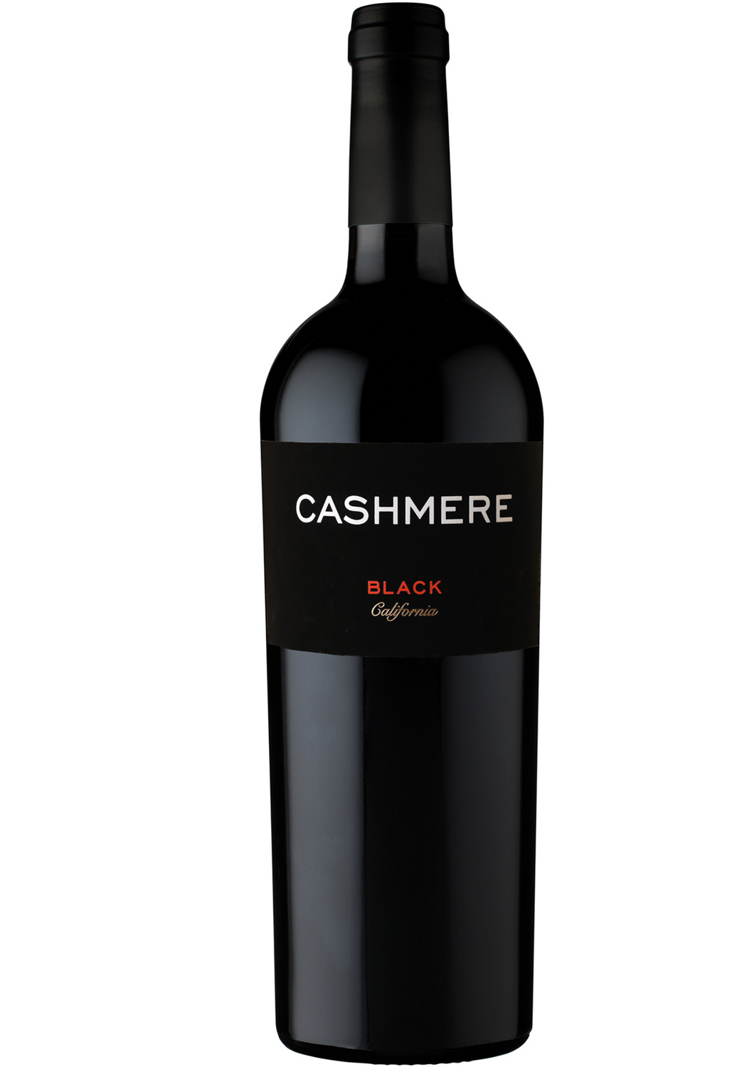 2016 CASHMERE BLACK MAGIC CALIFORNIA RED, CLINE CELLARS - Vine0nline