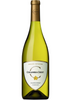 2016 CHARDONNAY OAKED, GRAND EST. COLUMBIA VALLEY, COLUMBIA CREST - Vine0nline