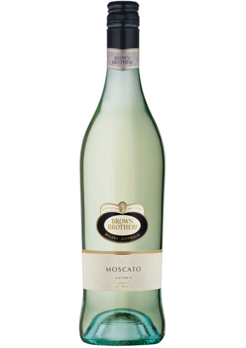2019 MOSCATO VICTORIA, BROWN BROTHERS - Vine0nline