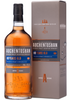 Auchentoshan 18 Years Old - Vine0nline