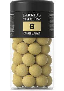 B – PASSION FRUIT (295 g) - Vine0nline