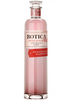 Botica Redberries Gin