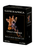 Game of Africa rødvin 3 Liter Bag In Box