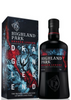 Highland Park Dragon Legend - Vine0nline