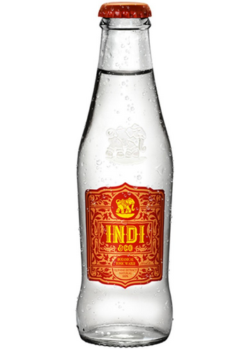 Indi & Co. Tonic Water (Inkl. Pant) - Vine0nline